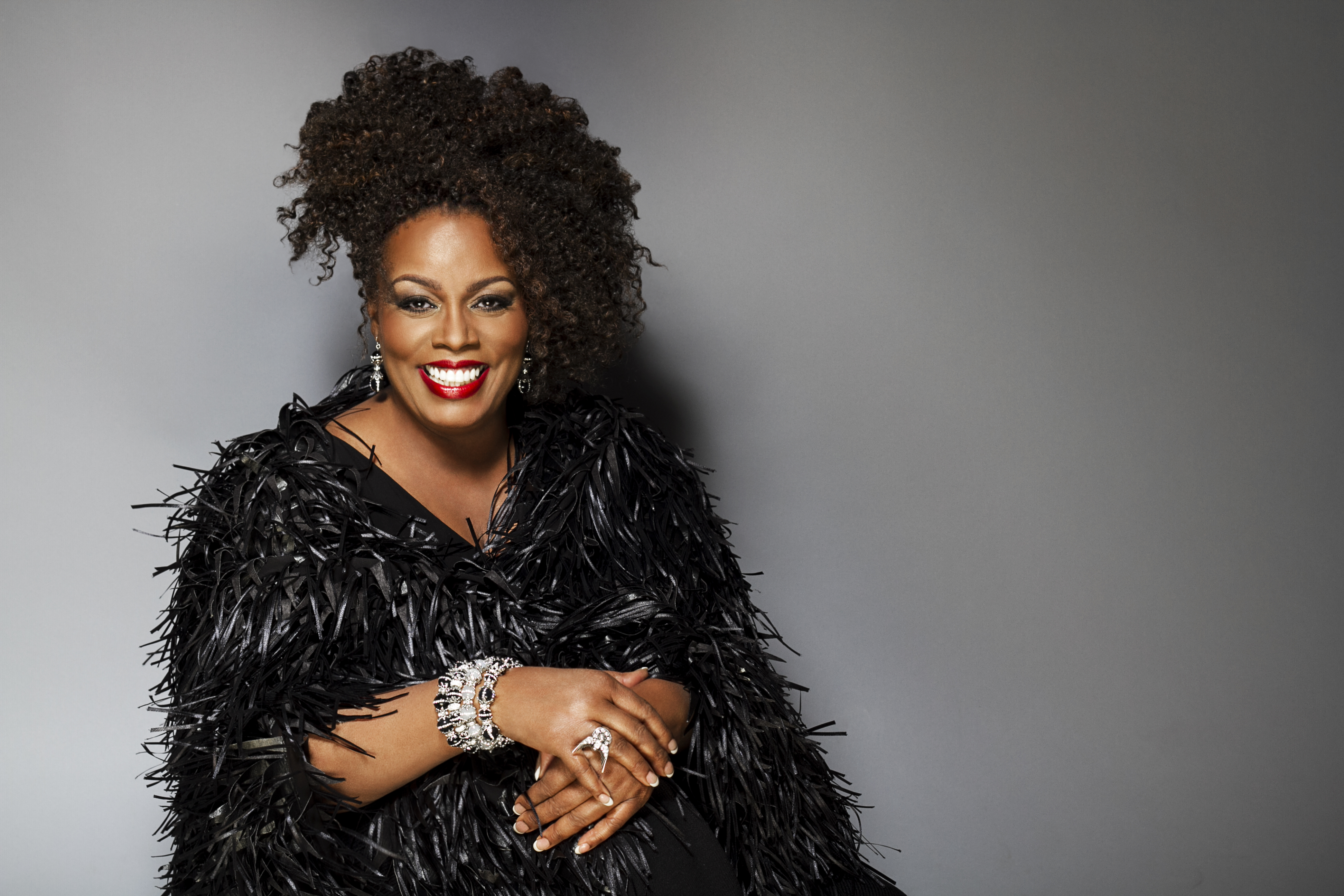 Image result for dianne reeves