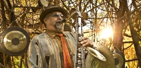 Joe-Lovano-with-the-Brussels-Jazz-Orchestra